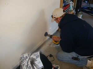 Reduce Radon in Home with Radon Mitigation in New York, New Jersey, Pennsylvania and Connecticut